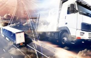 Logistica Integrata Bernabei Trasporti