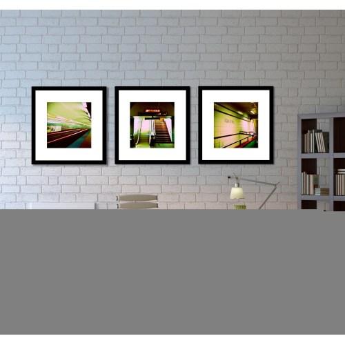 Medium Crop Of Office Wall Decor