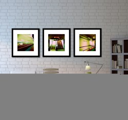 Natural Wall Decor Foroffice Aa Abstract Office Wall Art Inside Most Recent Office Wall Decor Amazon Office Wall Decor Pinterest Abstract Office Wall Art Displaying Photos