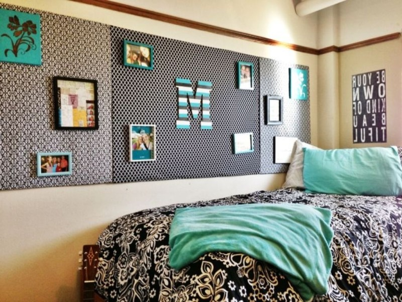 Large Of College Dorms Ideas