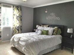 Fanciful Children S Bedrooms Bedroom S Wallpaper Bedroom Wall Accents Wallpaper Design Ideas Wellknown Wallpaper Bedroom Ideas Accent Walls Bedroom Wall Decor Ideas Bedrooms Wallpaper Ideas