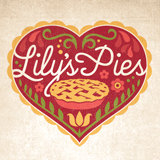 lily's pies