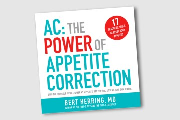 ac-power-appetite-correction