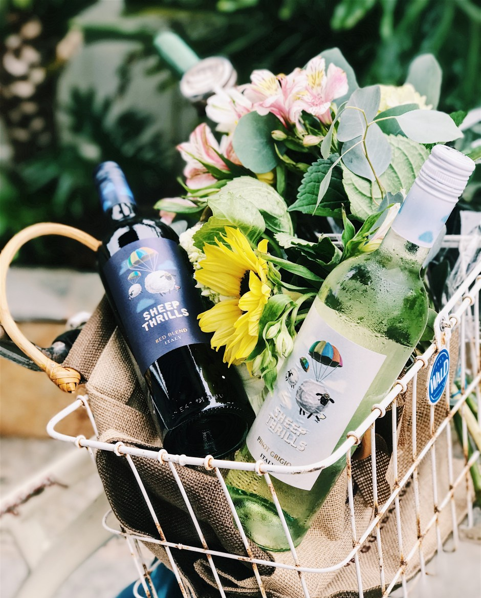 wine worth the adventure, date ideas for couples