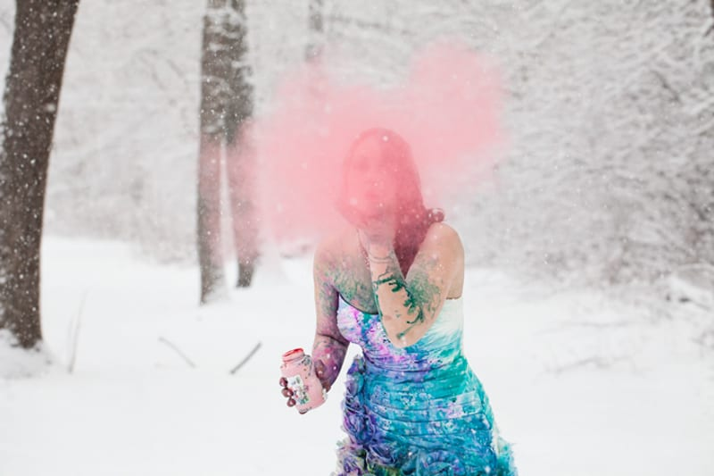 trash_the_dress_bellowblue-11