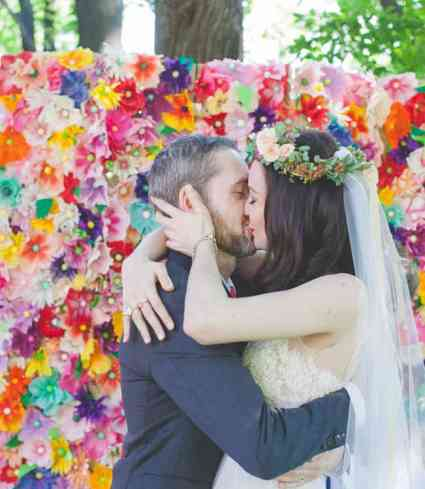 A-Whimsical-Colourful-Wedding-in-Toronto31