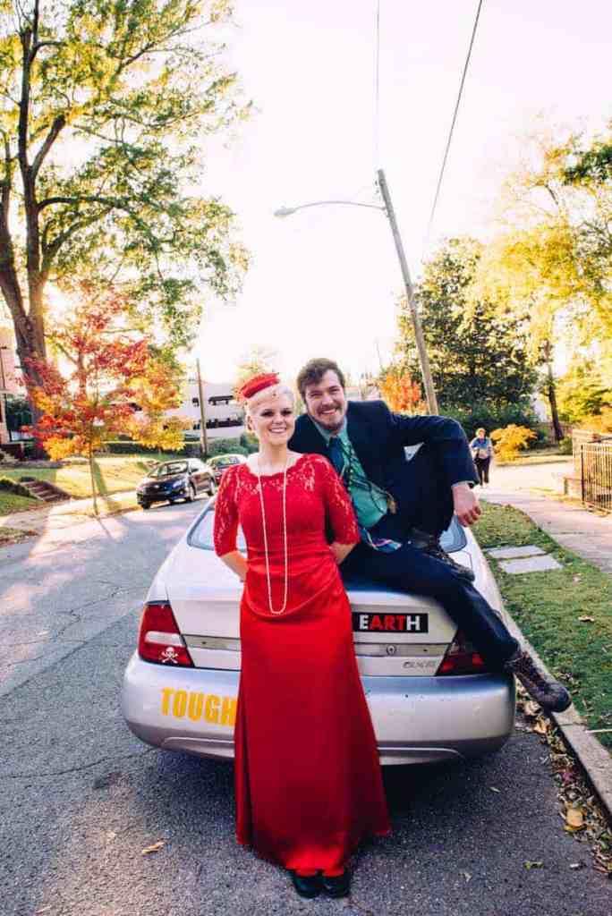 HALLOWEEN-FANCY-DRESS-DAY-OF-THE-DEAD-WEDDING (1)