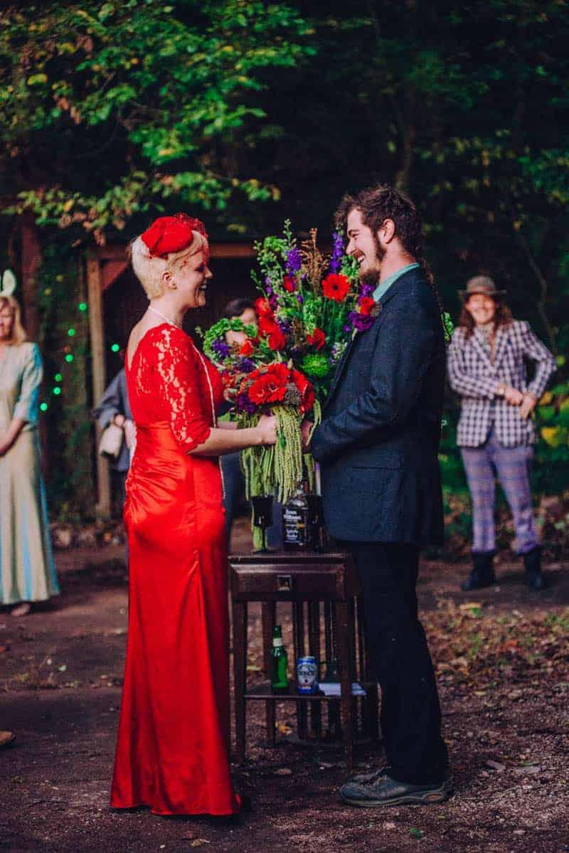 HALLOWEEN-FANCY-DRESS-DAY-OF-THE-DEAD-WEDDING (21)