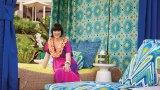 Q-and-A With Fashion Designer Trina Turk   Princeville