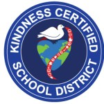 GKC_Kindness Certified School District Seal