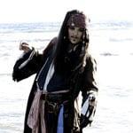 photo-picture-image-Johnny-Depp-celebrity-look-alike-lookalike-impersonator-01