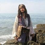 photo-picture-image-Johnny-Depp-celebrity-look-alike-lookalike-impersonator-05