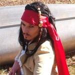 photo-picture-image-Johnny-Depp-celebrity-look-alike-lookalike-impersonator-08