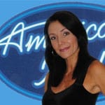 photo-picture-image-Kara-DioGuardi-celebrity-look-alike-lookalike-impersonator