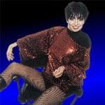 photo-picture-image-Liza-Minnelli-celebrity-look-alike-lookalike-impersonator