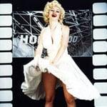 photo-picture-image-Marilyn-Monroe-celebrity-look-alike-lookalike-impersonator