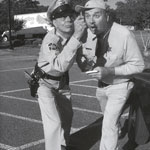 photo-picture-image-Mayberry-Barney-Gomer-celebrity-look-alike-lookalike-impersonator