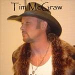 photo-picture-image-Tim-McGraw-celebrity-look-alike-lookalike-impersonator-291