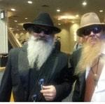 photo-picture-image-Billy-Gibbons-ZZ Top-Celebrity-Look-Alike-Impersonator-lookalke