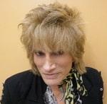 photo-picture-image-rod-stewart-celebrity-lookalike-look-alike-impersonator-tribute-artist