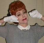photo-picture-image-lucille-lucy-ball-celebrity-lookalike-look-alike-impersonator-tribute-artist