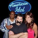 photo-picture-image-American-Idol-Judges-Impersonators-look-alike-lookalike-fl
