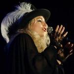 photo-picture-image-stevie-nicks-celebrity-look-alike-lookalike-impersonator-tribute-artist