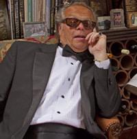 photo-picture-image-Jack Nicholson-lookalike-Impersonator-celebrity-look-alike
