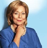 photo-picture-image-hillary-clinton-celebrity-look-alike-lookalike-impersonator-clone-hf1200