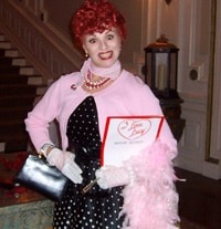photo-picture-image-lucille-lucy-ball-celebrity-look-alike-lookalike-impersonator-clone