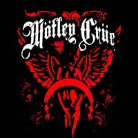 photo-picture-image-motley-crue-tribute-band