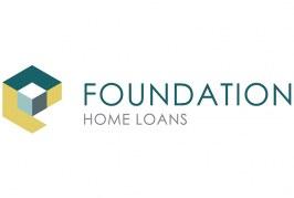 Foundation joins Paradigm panel