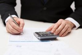 FHL slams limited company tax claims