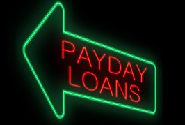 FCA cancels payday lender's permissions