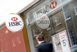 HSBC expands intermediary distribution