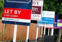 AToM unveils low rental coverage BTL