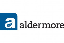 Aldermore to stop bridging lending