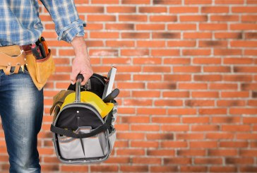 FTBs paying high price for DIY disasters