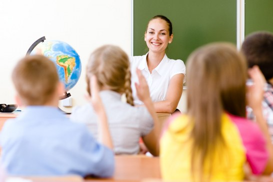 New 1.25% discounted deal from the Teachers