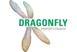 Dragonfly provides £18.5m bridge