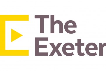The Exeter offers free cover with new PMI policies