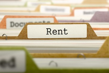 Renters at risk from 'toxic cocktail'