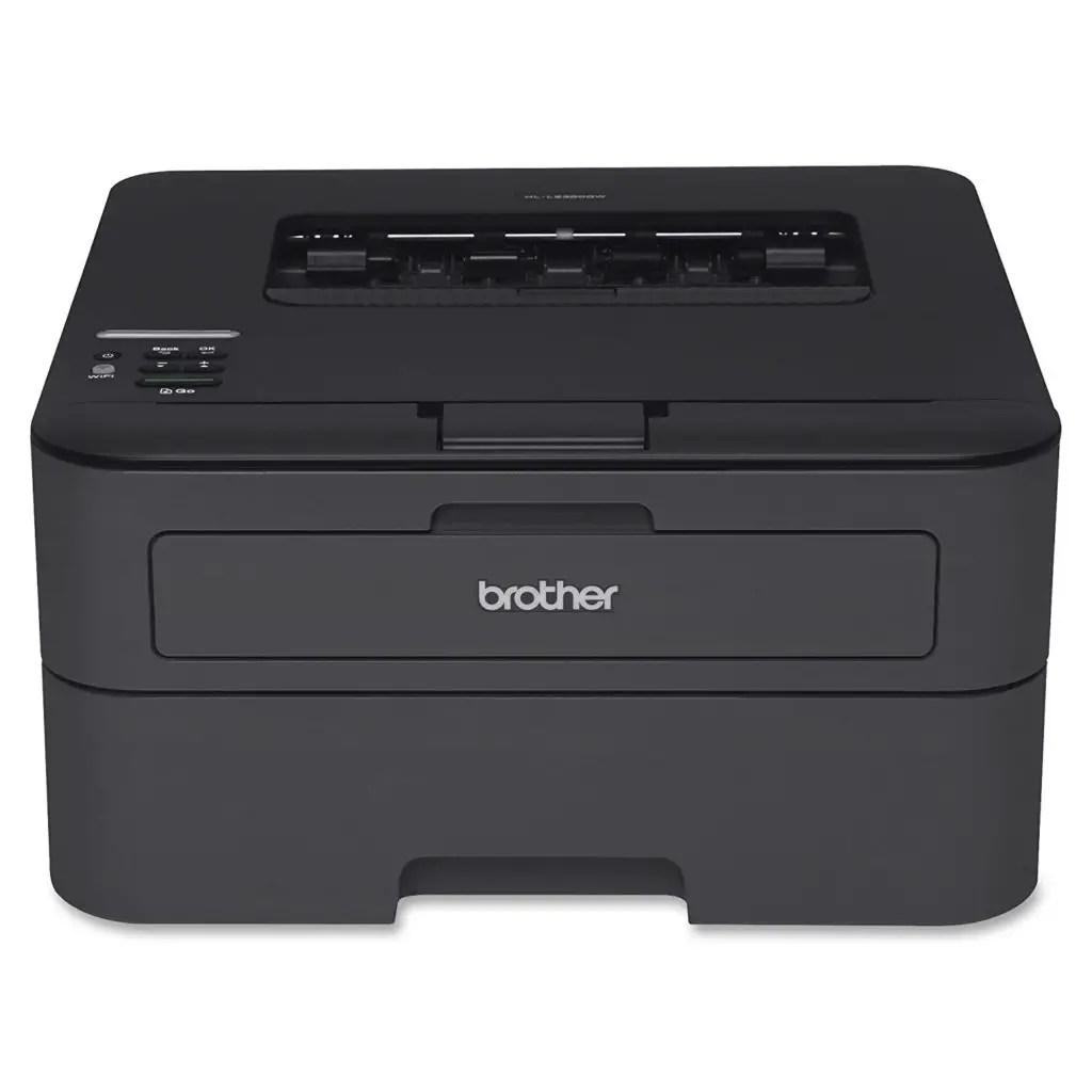 Fullsize Of Canon Inkjet Printer Settlement