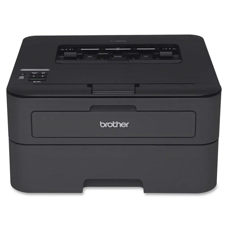 Large Of Canon Inkjet Printer Settlement