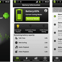 5 Best Battery Saving Apps for Android