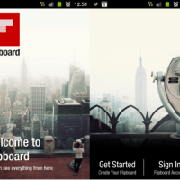Best Social Apps for Android 2013