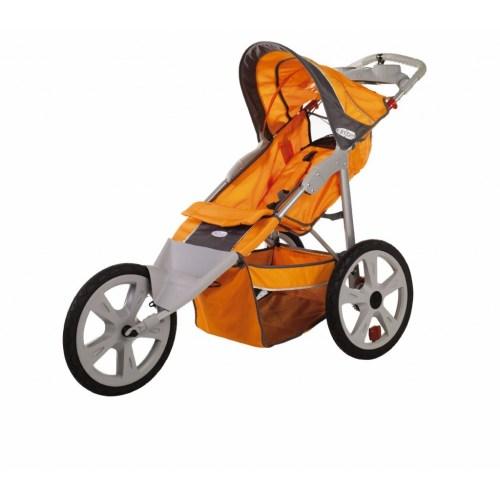 Medium Crop Of Schwinn Jogging Stroller