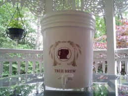 Superior Home Brew Beer Kit