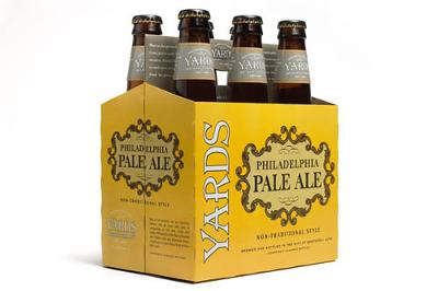 Yards Phillie Pale Ale