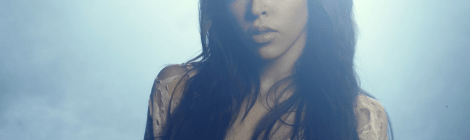 "Tinashe Jumps On GTA's ""All Caught Up"""